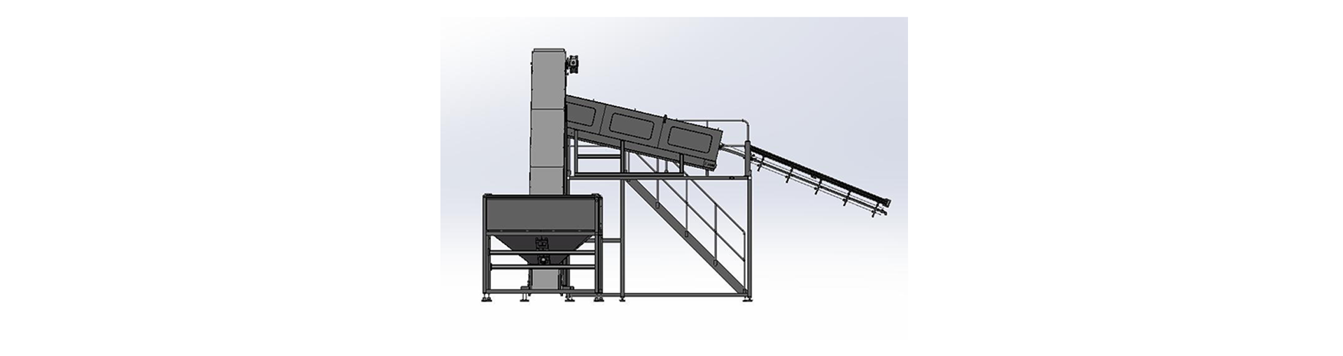 Closure Automation System Image