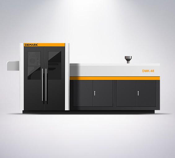 Closure Compression Molding Machine,Continuous Compression Molding Machine